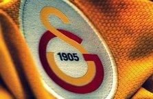 Galatasaray'dan teröre lanet!