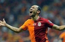 Kayserispor'da çifte transfer!