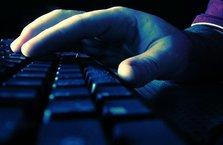 Sosyal medya teröristine hapis cezası