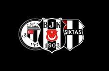 Beşiktaş bombaları peş peşe patlattı!