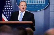 ABD'den kritik uyarı: Bunun bedelini ağır öder!