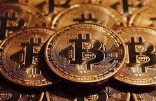 4 büyük bankadan yeni para