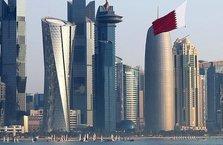 Katar, Alman şirketle anlaştı