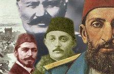 Sultan Abdülhamid'in fedaisi Hasan Paşa