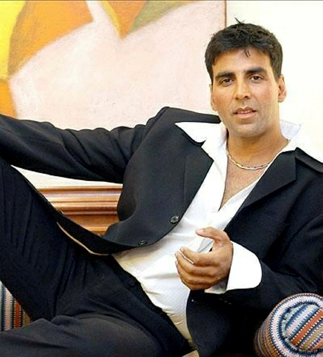 akshay 1 Reema kagti's sports drama gold has struck gold at the box office and overtaken singh is bliing (which earned rs 2067 crore on its first day) to become akshay kumar's highest opening film ever.