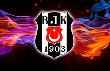 Beşiktaş, İspanya yolcusu