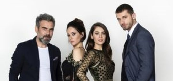 ''SENİ KİMLER ALDI'' ÇOK YAKINDA ATV'DE!