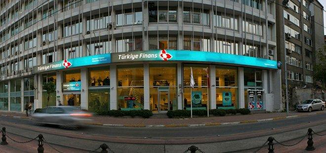 TÜRK BANKASI İSMİNİ VE LOGOSUNU DEĞİŞTİRİYOR