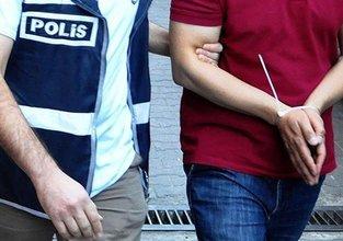 Büyükada soruşturmasında yeni tutuklamalar