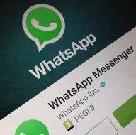WhatsApp'tan kullanıcıların hayatını kolaylaştıracak yenilik