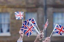 İngiltere'de 'gölge' kabineden 6 isim istifa etti