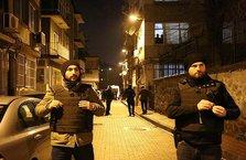 Başbakan Yıldırım, saldırının terör örgütlerince gerçekleştirildiğini söyledi