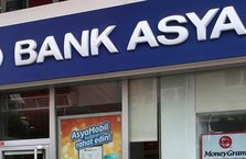 BDDK'nın Bank Asya kararı Resmi Gazete'de