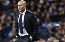 Real Madrid yıldızını satışa çıkardı!