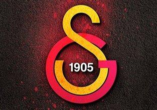 """""""Galatasaray kulislerinde seçim konuşuluyor"""""""