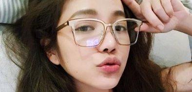 Lure Hsu genç görünümüyle hayrete düşürüyor