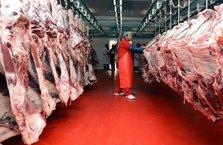 Bakan açıkladı: 20,5 liraya et satılacak