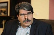 Salih Müslüm, Türkiye'nin hamlesi sonrası Rusya'ya yalvardı