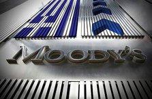Yabancı da Moody's'i umursamıyor