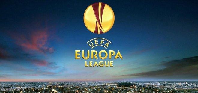 UEFA AVRUPA LİGİ'NDE GALATASARAY'IN RAKİBİ BELLİ OLDU