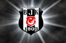 Yıldız oyuncu Beşiktaş'ı takibe aldı!