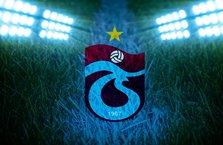 Trabzonspor çıldırdı! Dünya yıldızı geliyor...
