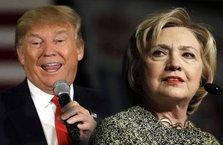 ABD seçiminde FETÖ polemiği