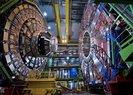 CERN'DEN İŞ ALAN İKİNCİ TÜRK FİRMASI ALBAKSAN OLDU