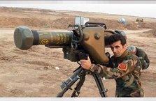Türk tankını vuran silah hakkında çarpıcı gerçek