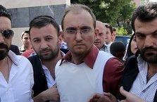 Atalay Filiz'in sorgusunun detayları ortaya çıktı