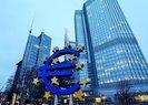 EUROSİSTEM YENİ 50 AVROLUK BANKNOTU TANITACAK