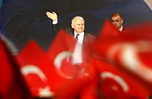 AK Parti'den referandum için