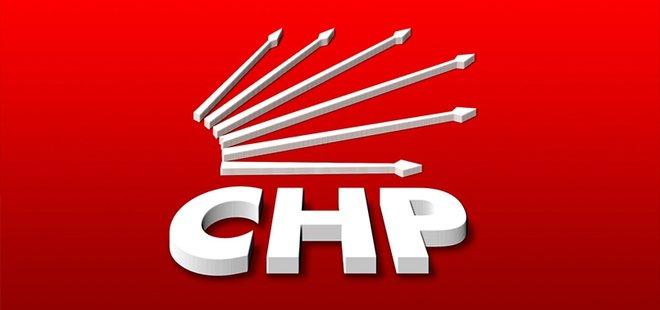 CHP'Lİ ESKİ MİLLETVEKİLİNİN EVİNDE ARAMA!