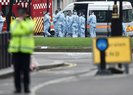 Londra'daki terör saldırısı: Hayatını kaybedenlerden birinin Türk olduğu iddia edildi