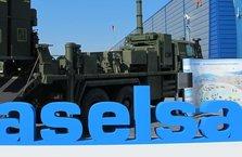 ASELSAN ile FNSS arasında dev anlaşma