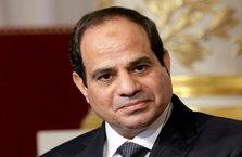 Sisi'den en fazla üç çocuk açıklaması