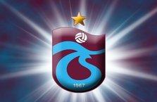 Schalke'nin yıldızı Trabzonspor yolunda!