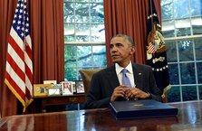 Obama, ölen sivillerin sayısını açıklayacak