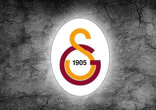 Galatasaray'dan Barcelona mesajı