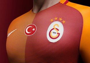 G.Saray Süper Lig'in yıldızını istiyor