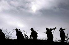 PKK'dan vatandaşa giden yatırımlara saldırı