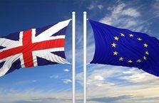 İngiltere ile AB arasında yeni tartışma