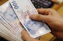 Bir kurum daha Türk Lirası'na geçti