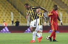 Fenerbahçe'den son 34 yılın en kötü başlangıcı
