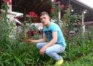 Eren Bülbül'ün duygulandıran 15 Temmuz paylaşımı