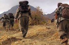PKK'danjandarmakarakoluna hain saldırı!
