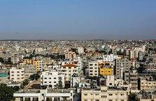 İşte Türkiye'nin 4 ayaklı Gazze planı