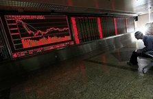 Küresel piyasalarda kara cuma