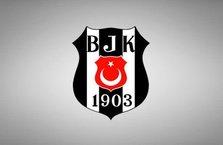 Beşiktaş transferi bitirdi! KAP'a bildirildi