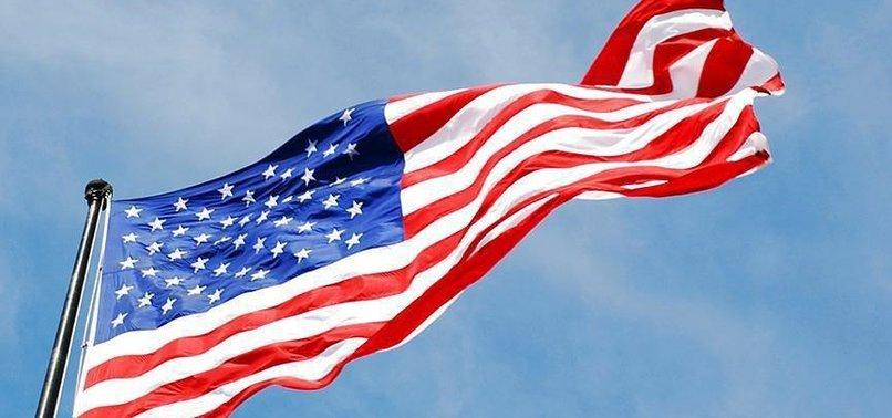 ABD'DEN RUSYA'YA 'GÜRCİSTAN' ÇAĞRISI
